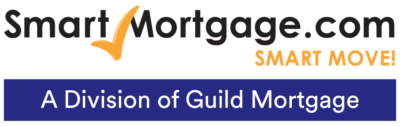 SmartMortgage Logo